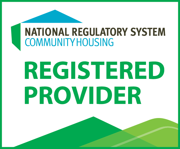 NRSCH Registered Provider